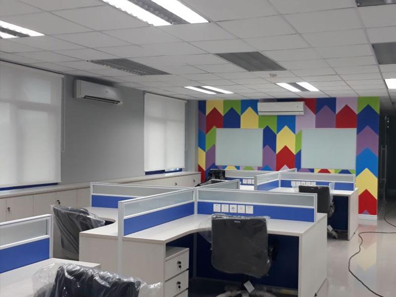 project 800x600 PT Int Paint Cikarang 02