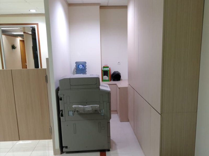 project 800x600 PT PPI - Akunting Lt3 02