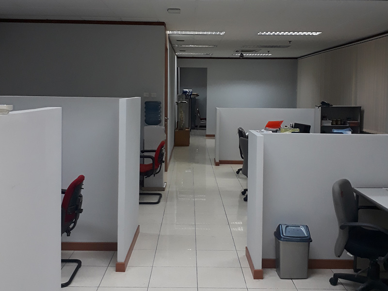 project 800x600 PT PPI - Prod&Dev Lt3 01